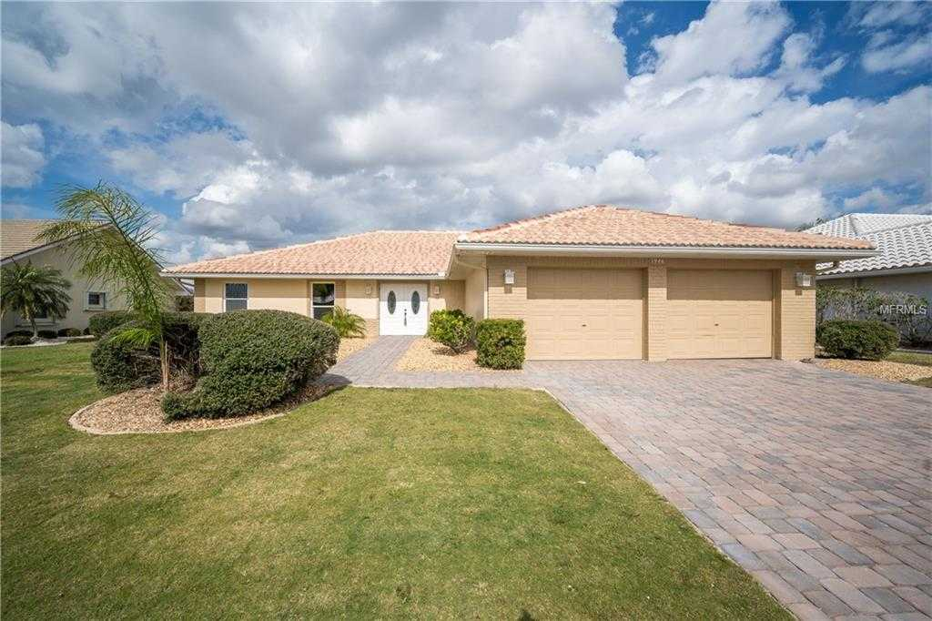 $329,900 - 3Br/2Ba -  for Sale in Greenbriar Sub, Sun City Center