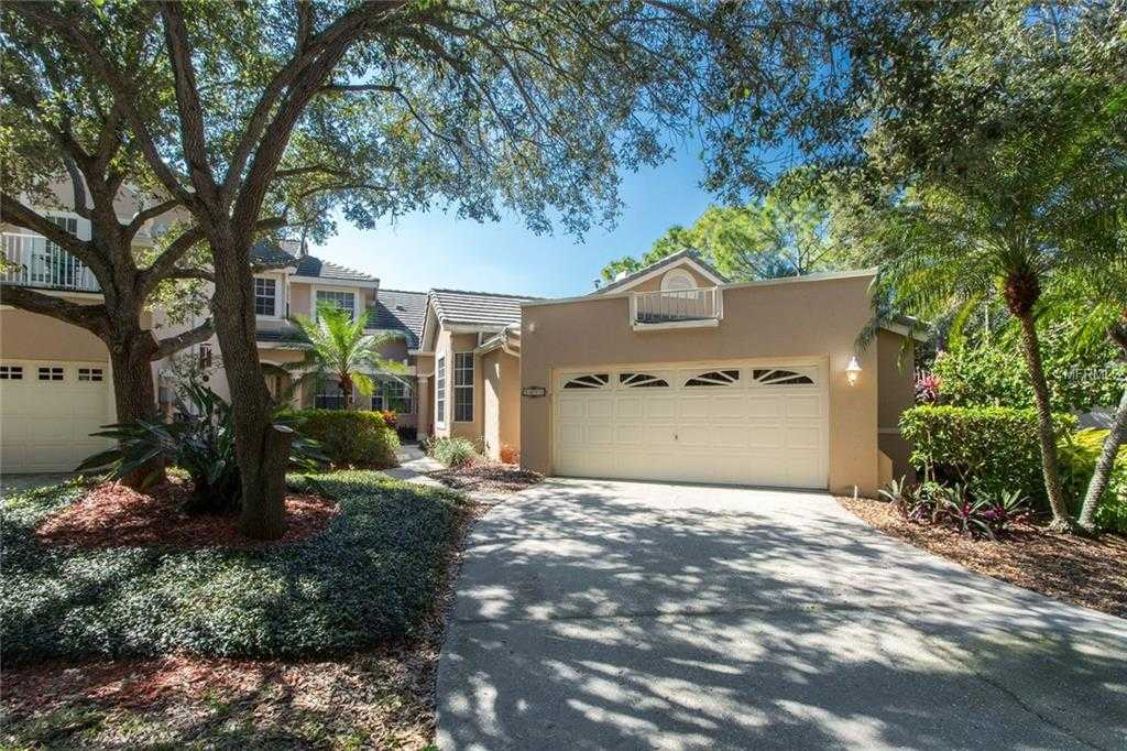 $485,000 - 4Br/2Ba -  for Sale in Placido Bayou, St Petersburg