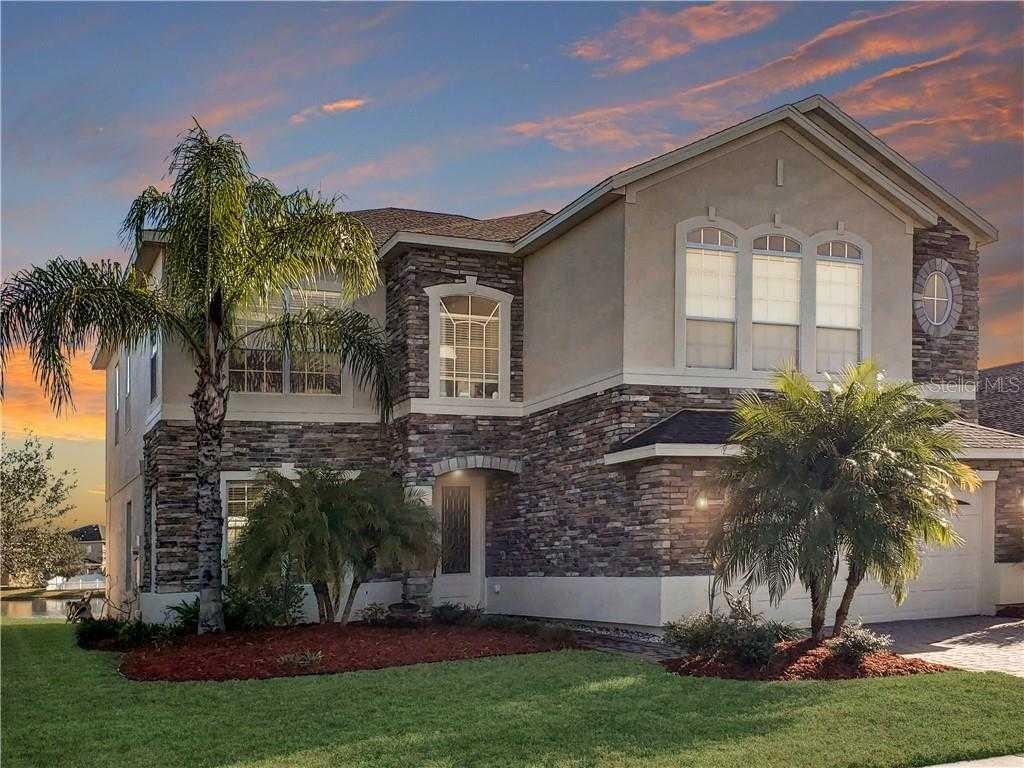 Fabulous Mls S5013552 1538 Cedar Lake Dr Orlando Fl 32824 Home Download Free Architecture Designs Intelgarnamadebymaigaardcom