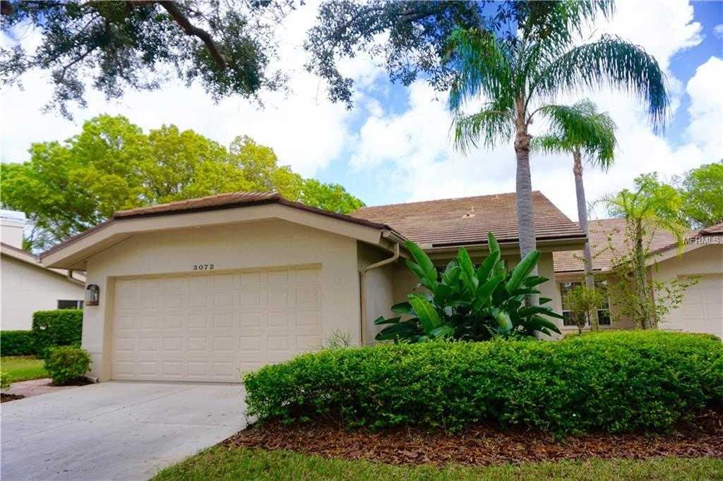 $499,000 - 3Br/3Ba -  for Sale in Meadows - Penshurst Park, Sarasota