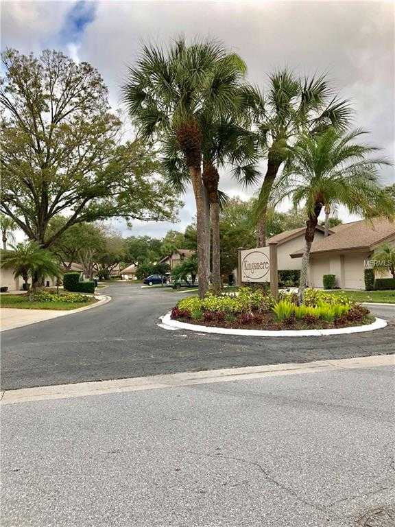 $235,000 - 2Br/2Ba -  for Sale in The Meadows, Sarasota