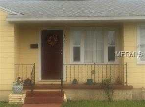 - 3Br/3Ba -  for Sale in Snell Shores, St Petersburg