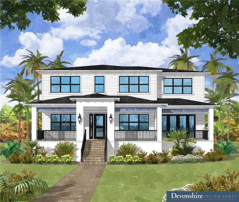 $2,895,000 - 5Br/6Ba -  for Sale in Snells C Perry North Shore Add Rev Rep, St Petersburg