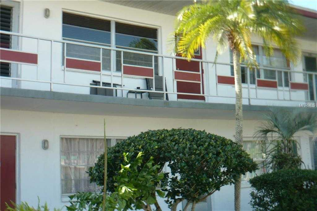 $62,000 - 1Br/1Ba -  for Sale in Town Apts Condo, St Petersburg