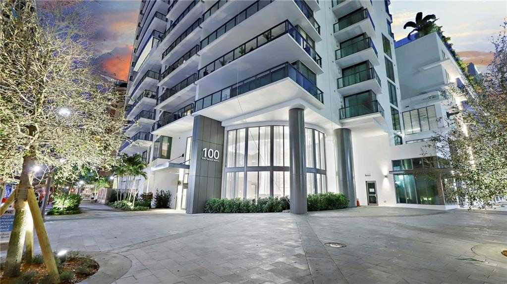 $879,000 - 2Br/3Ba -  for Sale in One, St Petersburg