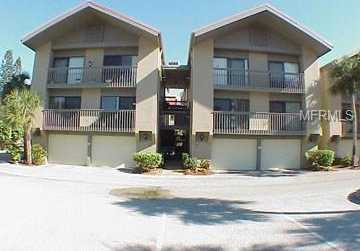 $469,000 - 2Br/2Ba -  for Sale in Our House At The Bch Phii, Sarasota