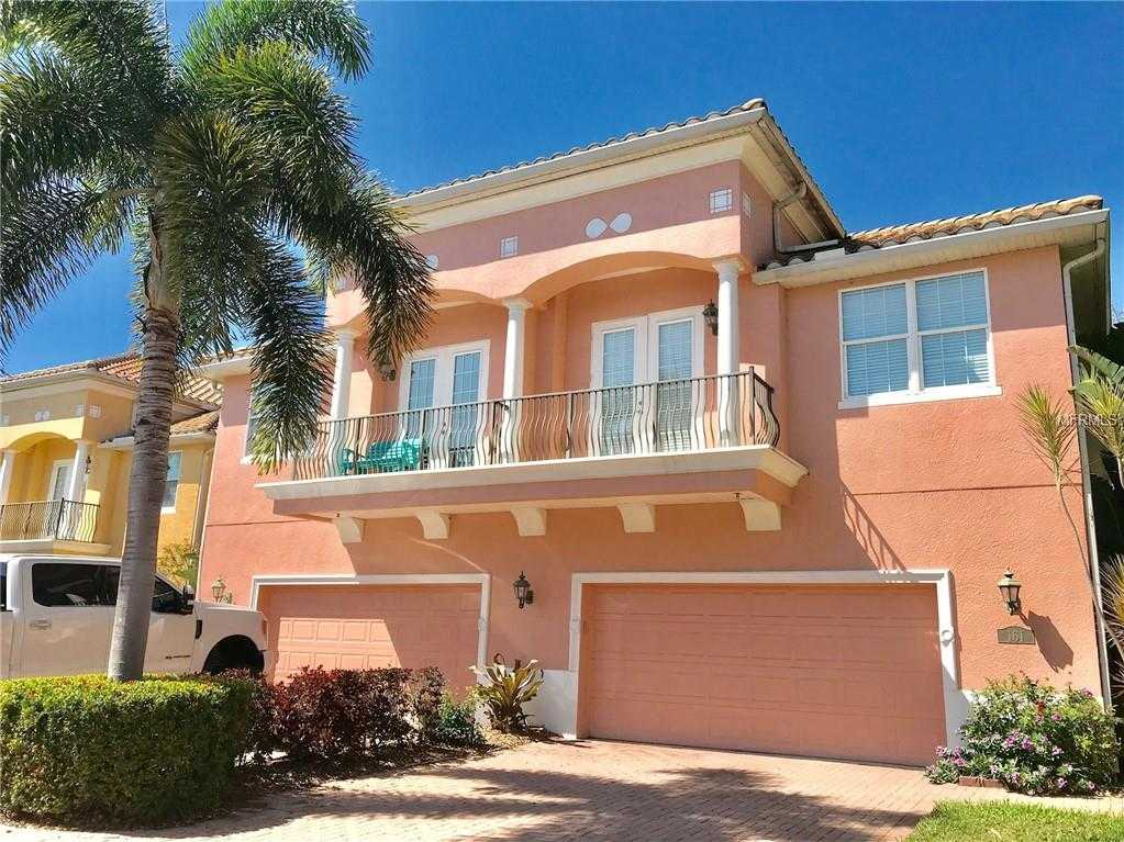 $380,000 - 3Br/3Ba -  for Sale in Banyan Bay At Rutland, St Petersburg