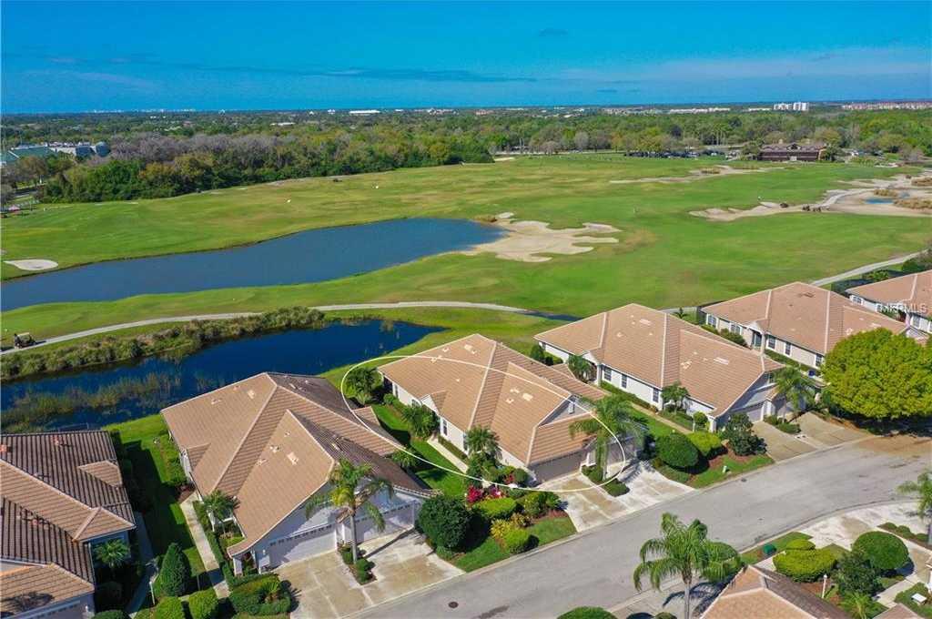 $315,000 - 2Br/2Ba -  for Sale in Lakewood Ranch Cc Sp Hwestonpb34/26, Lakewood Ranch