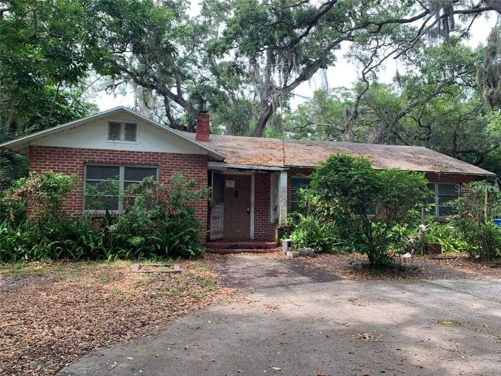 $84,900 - 2Br/1Ba -  for Sale in Pecan Highlands, St Petersburg