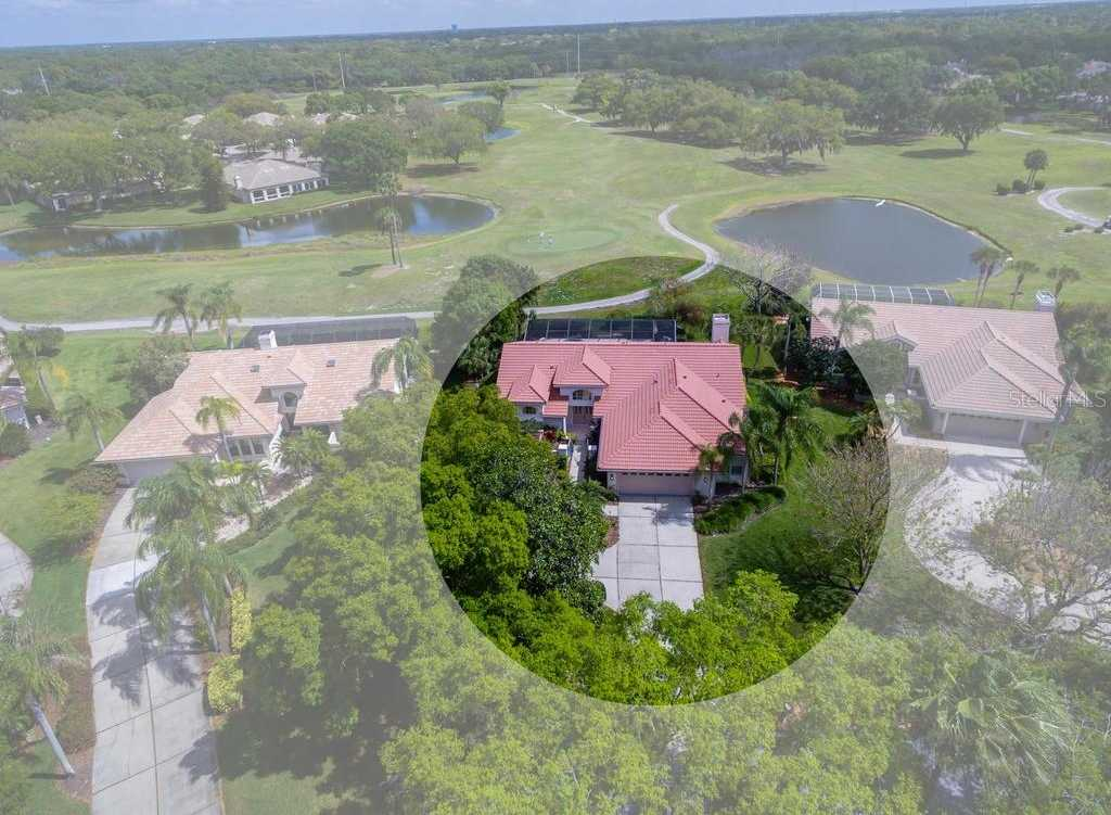 $595,000 - 3Br/4Ba -  for Sale in The Meadows - The Highlands, Sarasota