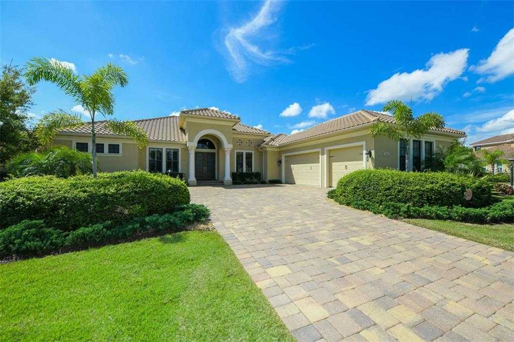 $799,900 - 3Br/3Ba -  for Sale in Country Club East At Lakewood Ranch Sp, Lakewood Ranch