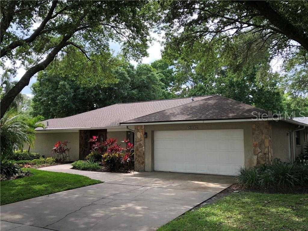 $499,900 - 4Br/3Ba -  for Sale in Whisper Sound, Tampa