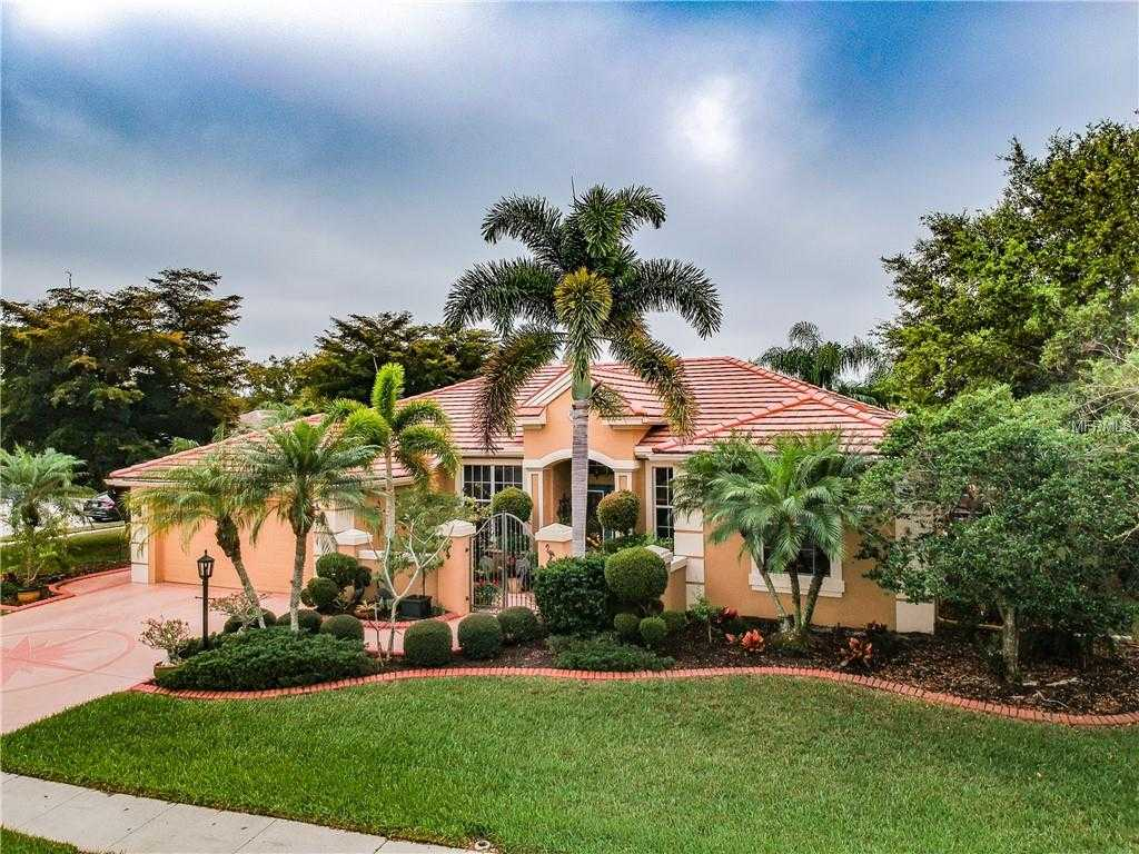 $539,000 - 3Br/3Ba -  for Sale in Treymore At Village Of Palm Aire 3, Sarasota