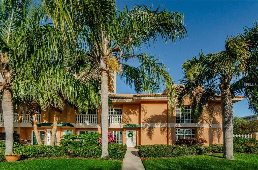 $699,900 - 3Br/4Ba -  for Sale in North Shore Landings, St Petersburg