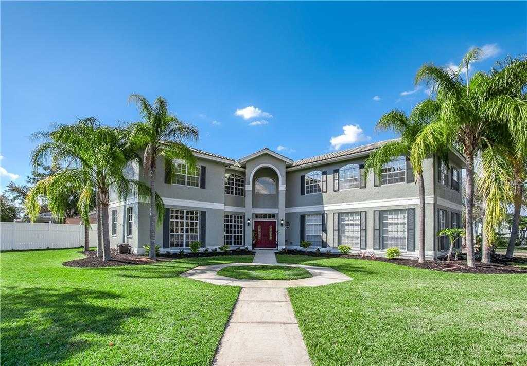 $630,000 - 5Br/4Ba -  for Sale in Turnberry/eagles, Odessa