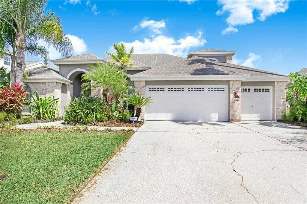 $650,000 - 5Br/4Ba -  for Sale in Westchase Sec 221, Tampa