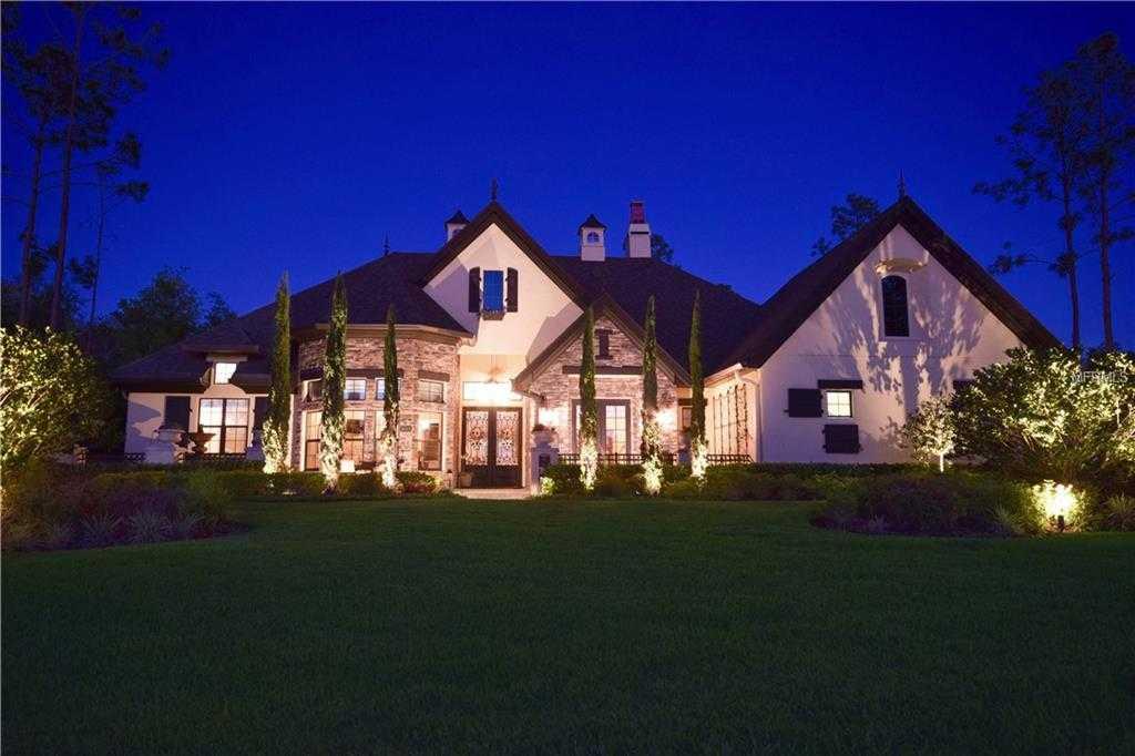 $1,295,000 - 5Br/5Ba -  for Sale in Pine Cove Estates, Odessa