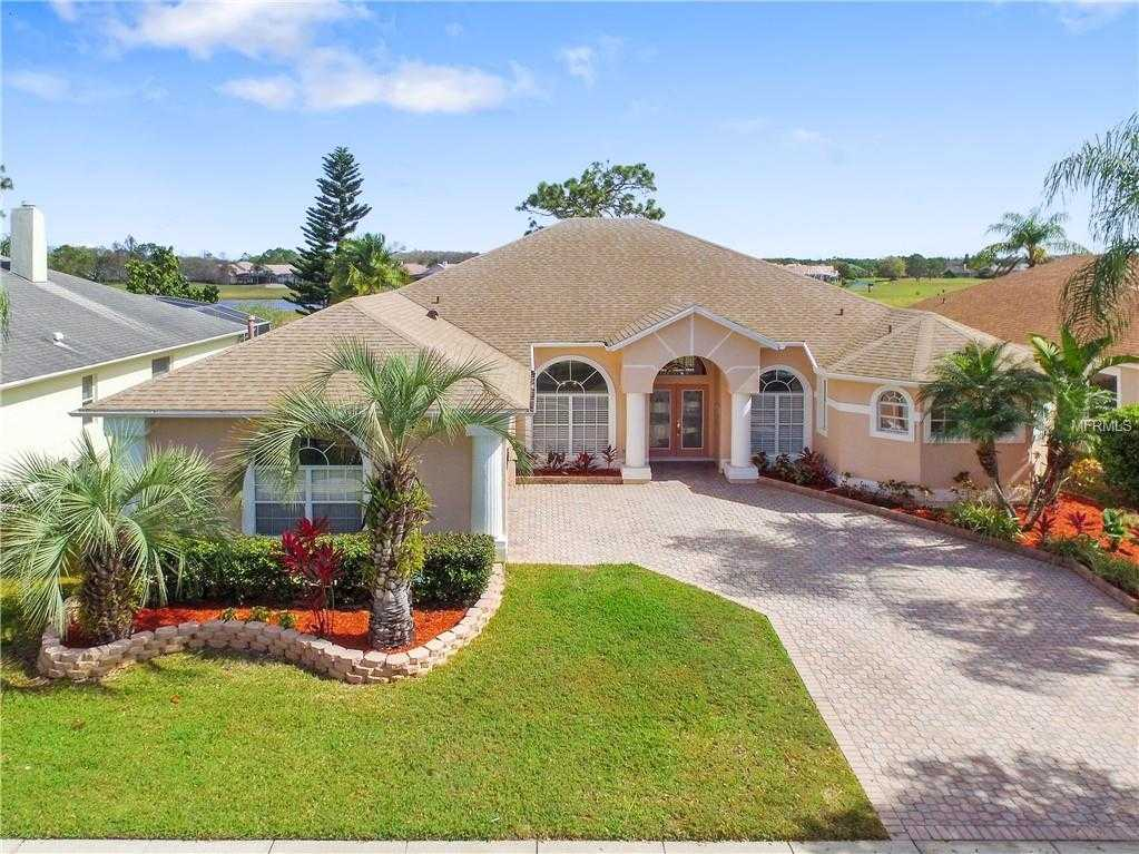 $374,900 - 4Br/3Ba -  for Sale in Eastwood Muirfield Pointe, Orlando
