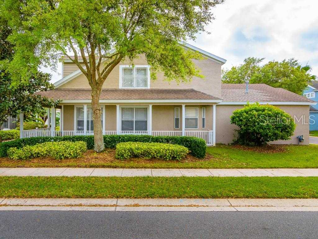 $365,900 - 4Br/3Ba -  for Sale in Westchase Sec 430a, Tampa