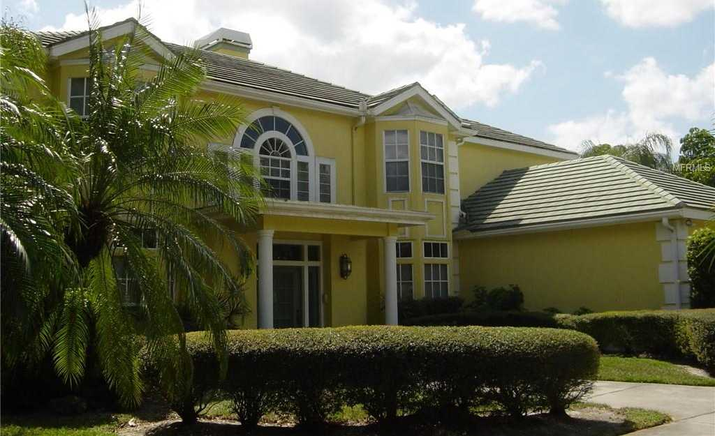 $669,000 - 4Br/5Ba -  for Sale in Prestancia M N & O Amd, Sarasota