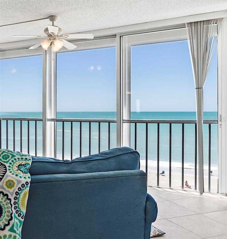 $629,900 - 2Br/2Ba -  for Sale in Martinique Condo Apts North, Holmes Beach