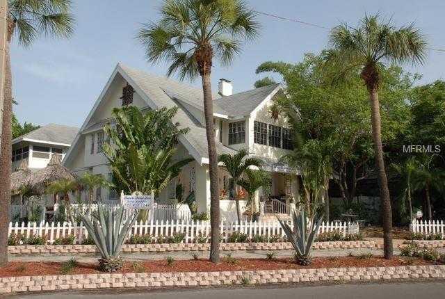 $1,625,000 - 7Br/9Ba -  for Sale in Bay Shore Rev, St Petersburg
