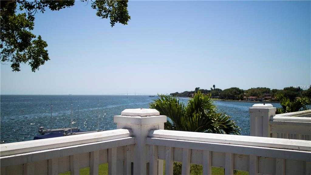 $269,900 - 2Br/3Ba -  for Sale in Waterside At Coquina Key South Condo, Saint Petersburg