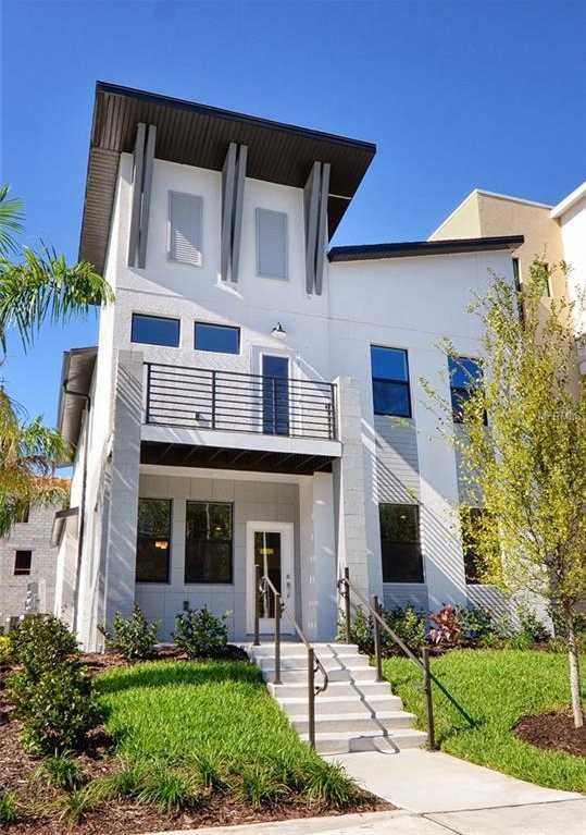 $456,250 - 4Br/4Ba -  for Sale in Uptown Kenwood, St Petersburg