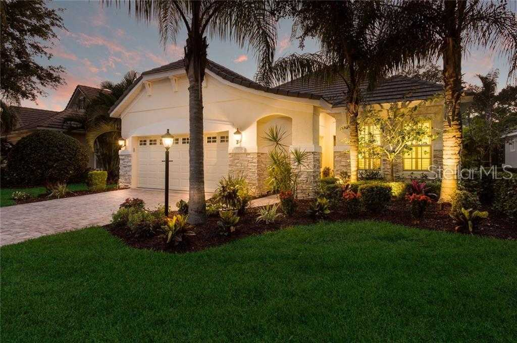 $450,000 - 3Br/2Ba -  for Sale in Lakewood Ranch Ccv Sp Ee Un3a-3c, Lakewood Ranch