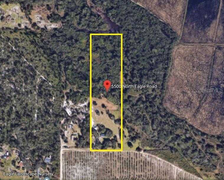 $800,000 - Br/Ba -  for Sale in Narcoossee New Map, Saint Cloud