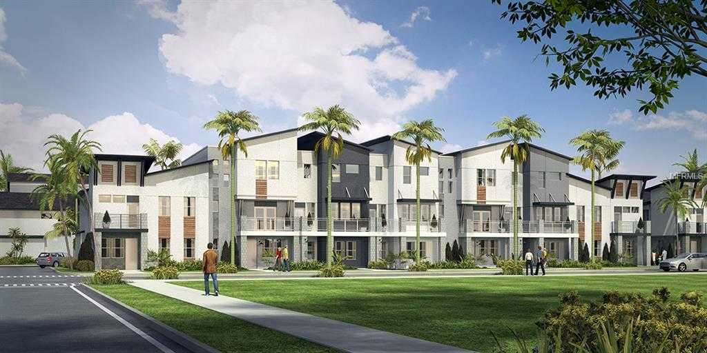 $424,770 - 4Br/4Ba -  for Sale in Uptown Kenwood, St Petersburg