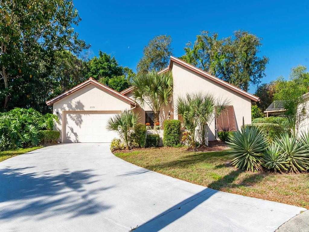 $298,000 - 3Br/2Ba -  for Sale in The Meadows - Muirfield Heath, Sarasota