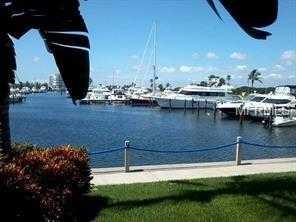 $225,000 - Br/0Ba -  for Sale in Longboat Key Moorings, Longboat Key