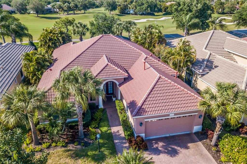 $510,000 - 3Br/2Ba -  for Sale in Lakewood Ranch Ccv Sp R/s, Lakewood Ranch