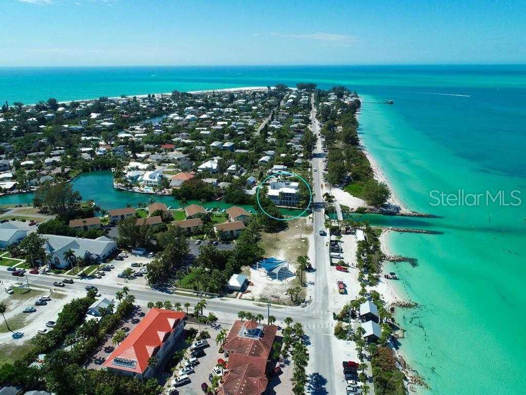 $2,000,000 - 3Br/3Ba -  for Sale in Anna Maria Beach Sub First Add, Anna Maria