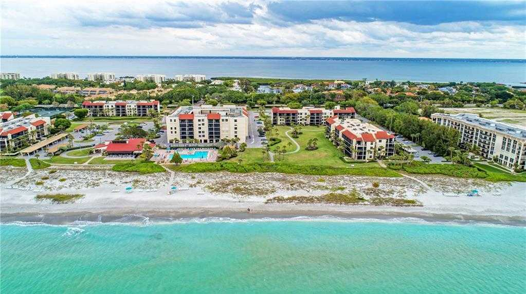 $415,000 - 2Br/1Ba -  for Sale in Seaplace Vi, Longboat Key