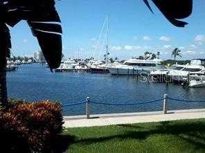 $110,000 - Br/0Ba -  for Sale in Longboat Key Moorings, Longboat Key