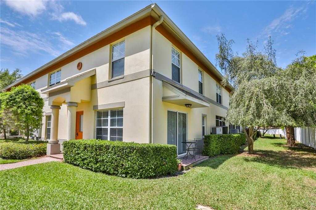 $160,900 - 3Br/3Ba -  for Sale in Coquina Key Twnhms, St Petersburg