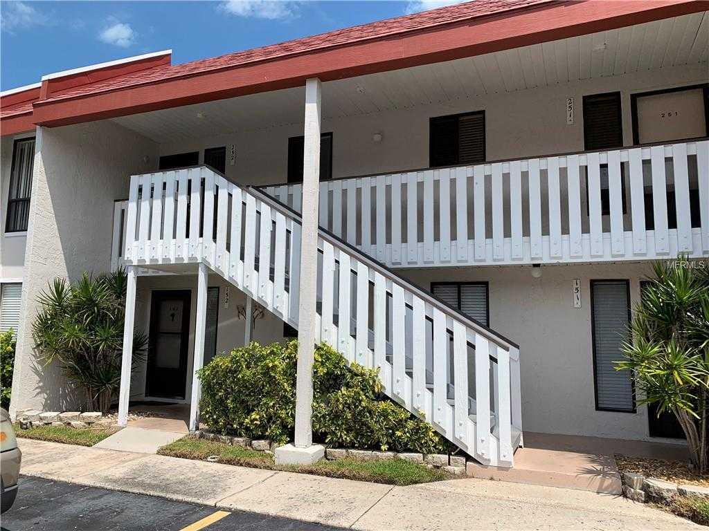 $348,000 - 2Br/2Ba -  for Sale in Runaway Bay, Bradenton Beach