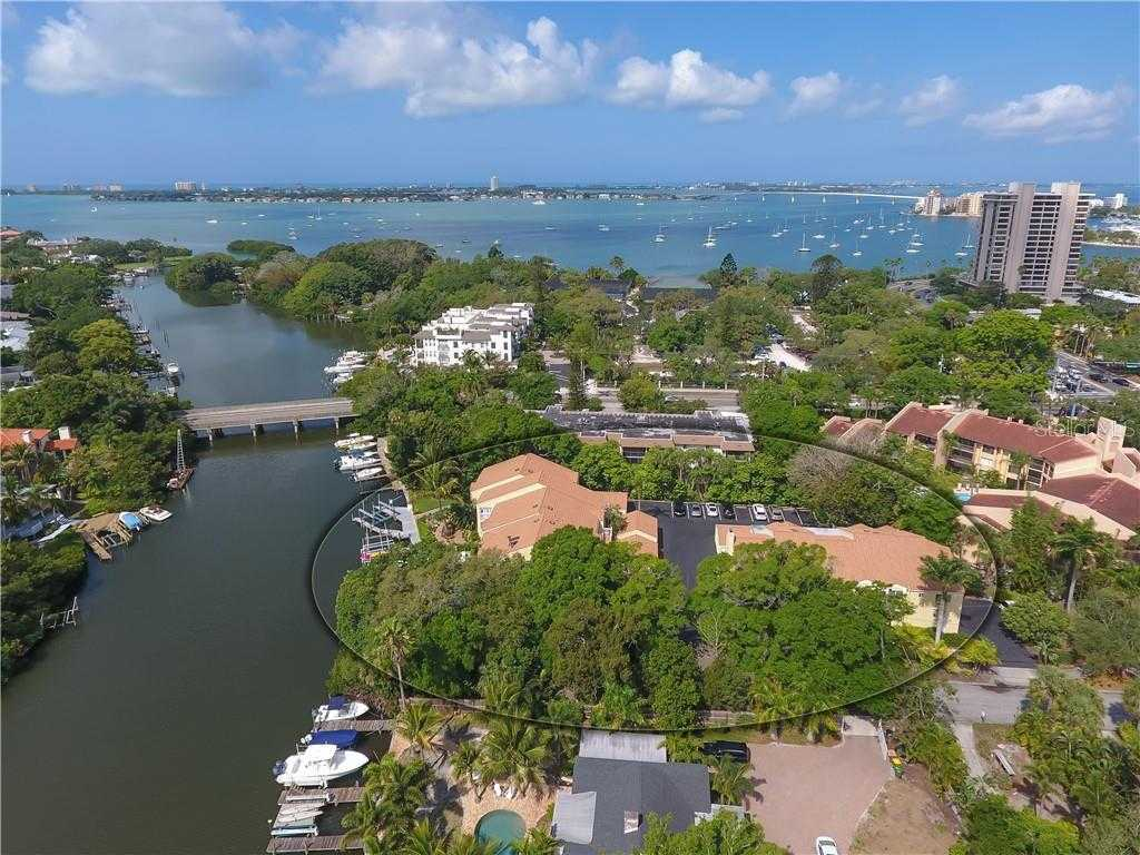 $699,000 - 3Br/2Ba -  for Sale in Hudson Landings, Sarasota