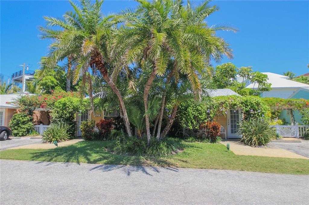 $251,000 - 1Br/1Ba -  for Sale in Tradewinds A Condo, Bradenton Beach