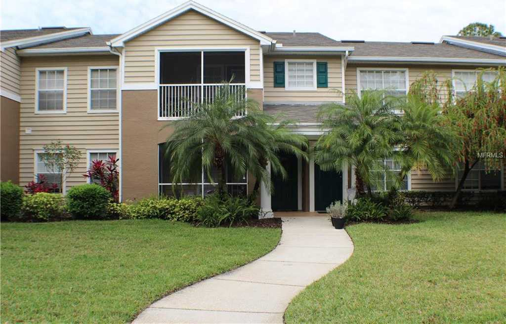 $167,950 - 2Br/2Ba -  for Sale in The Village At Townpark Or2057/3888, Bradenton