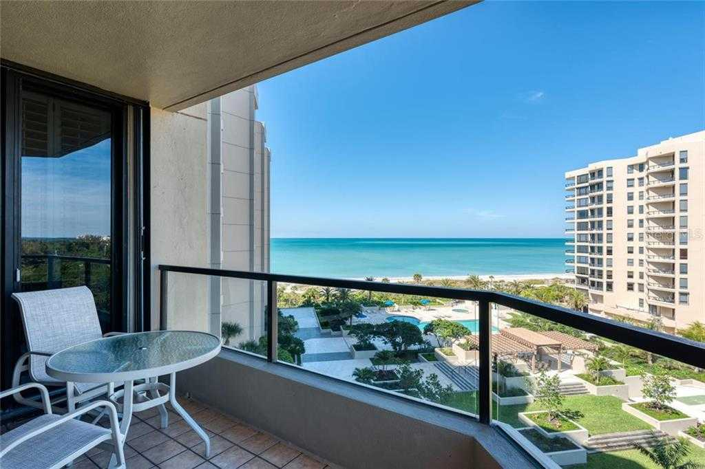 $1,060,000 - 3Br/3Ba -  for Sale in Promenade, Longboat Key