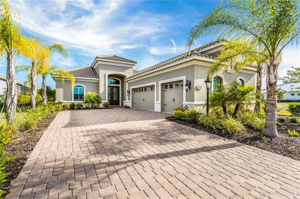 $559,000 - 3Br/3Ba -  for Sale in Country Club East At Lakewood Ranch Subp, Lakewood Ranch