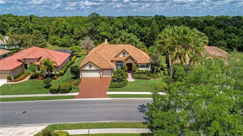 $614,900 - 3Br/3Ba -  for Sale in Lakewood Ranch Cc Sp C Un 1a, Lakewood Ranch