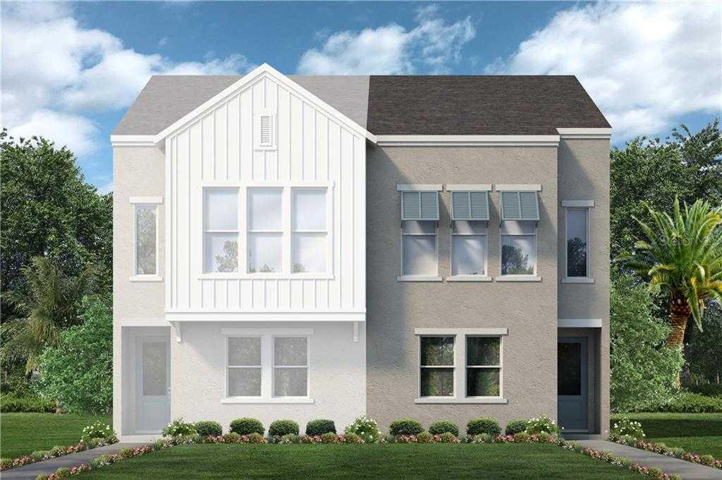 $396,990 - 3Br/4Ba -  for Sale in Payne Park Village, Sarasota