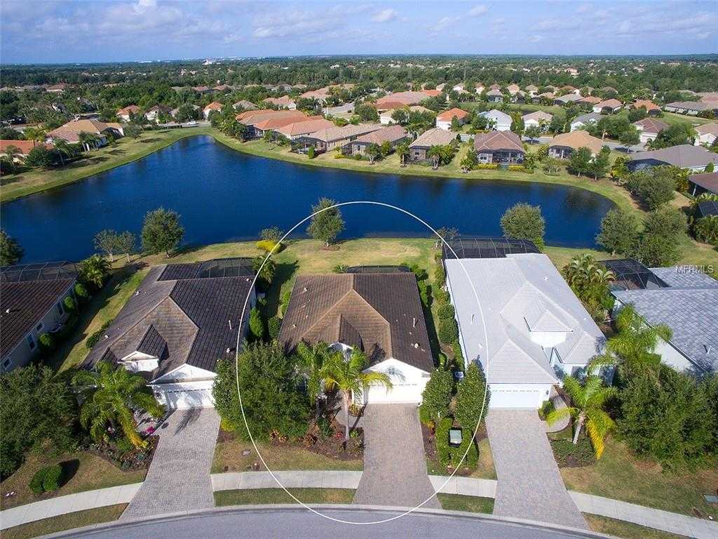 $349,900 - 3Br/2Ba -  for Sale in Country Club East Lwr Subph Qq Unit 1 Ph, Lakewood Ranch