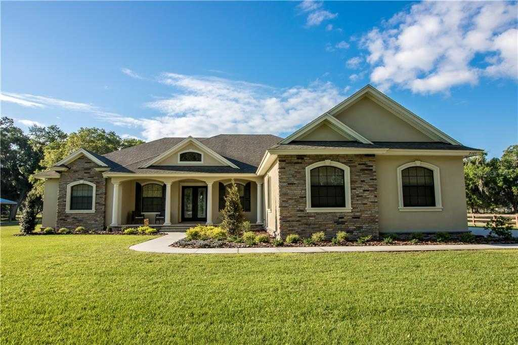 Fantastic Homes For Sale In Plant City One Of The Top Real Estate Home Interior And Landscaping Transignezvosmurscom