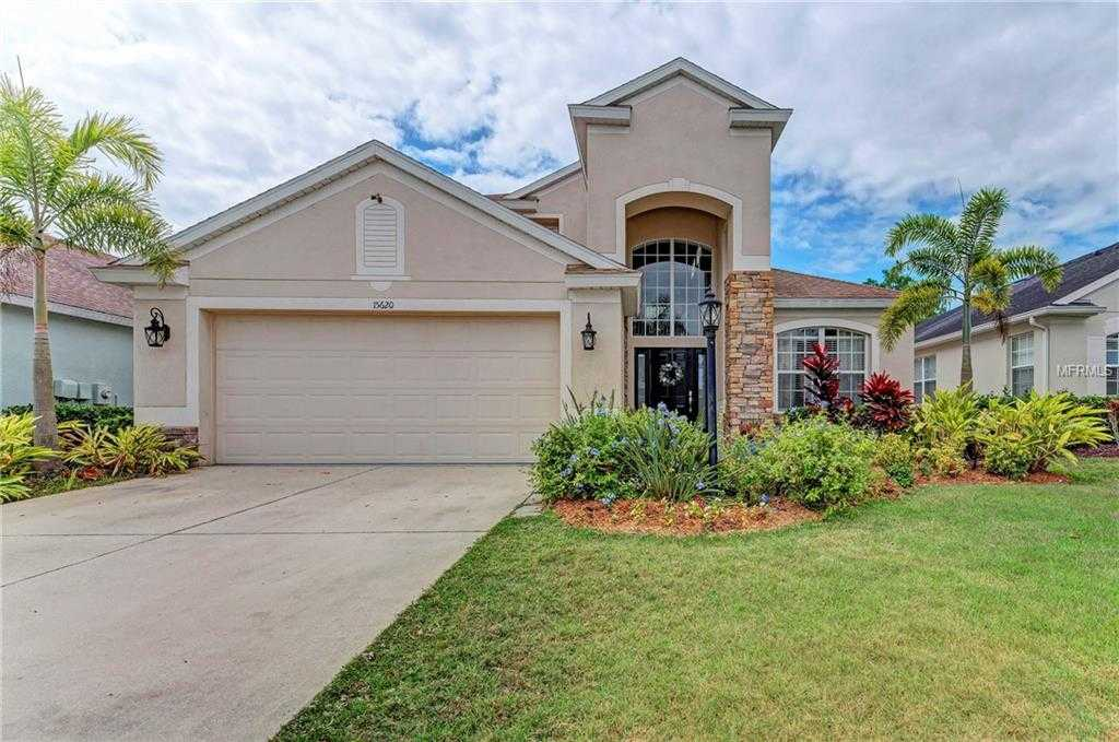 $375,000 - 4Br/4Ba -  for Sale in Greenbrook Village Sp Kk Un 2, Lakewood Ranch