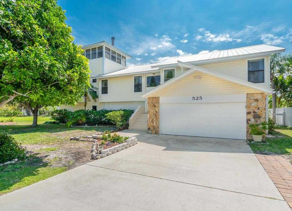 $1,399,000 - 5Br/4Ba -  for Sale in Lacios Sub Sec B, Anna Maria